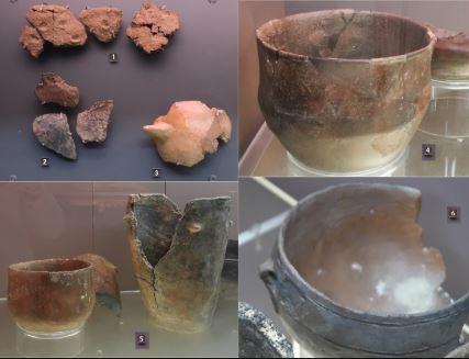 Informacion Sobre El Neolitico Para ninos