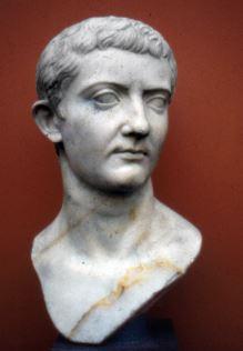 Octavio Emperador Romano