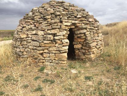 Que Es El Neolitico Para Niños