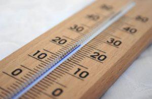 Sistema metrico para ninos