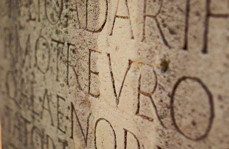 Historia del Latin