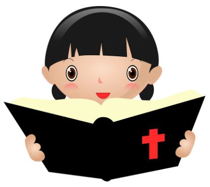 Cristianismo y la Biblia