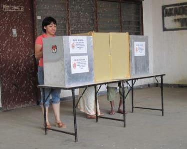 Cual Es La Importancia Del Voto