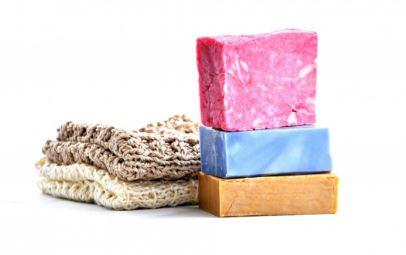 Hábitos De Higiene Personal Para Niños De Primaria Y