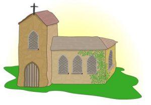 Iglesia Cristiana
