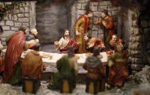 Todo Sobre El Cristianismo