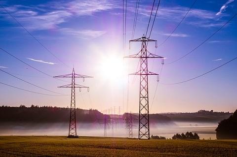 Qué es Energía Eléctrica para Niños