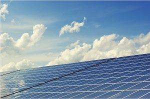 Energía Solar para Niños de Primaria
